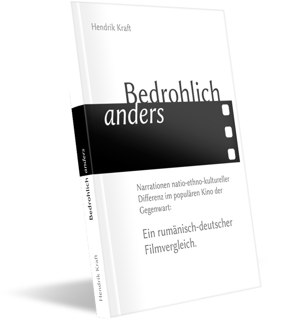 Bedrohlicher anders